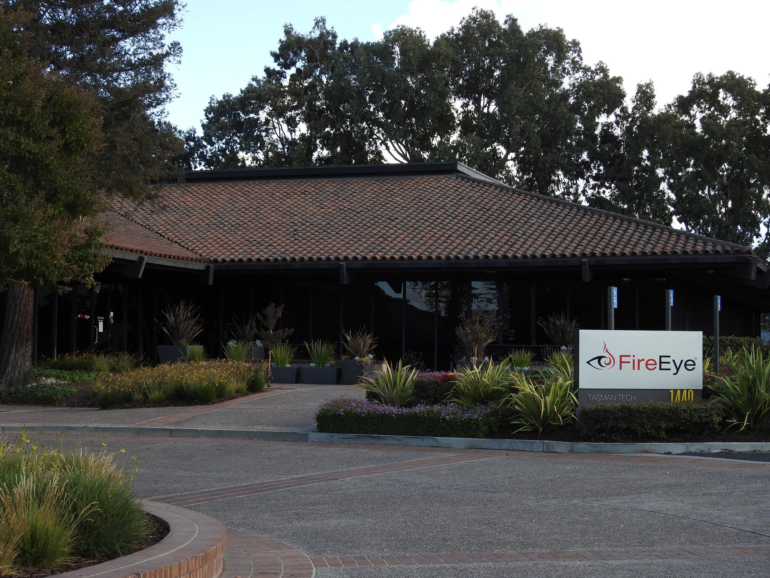 fireeye-milpitas-campus2