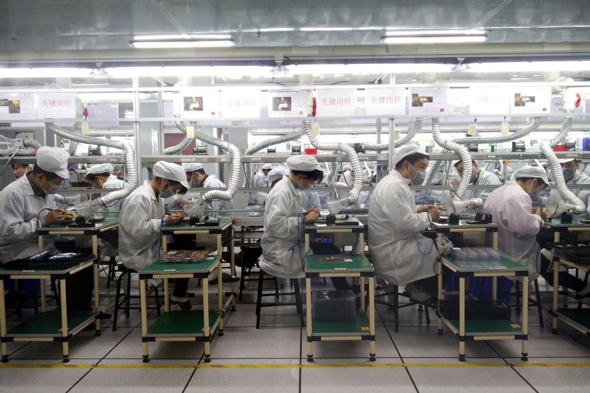 foxconn_factory