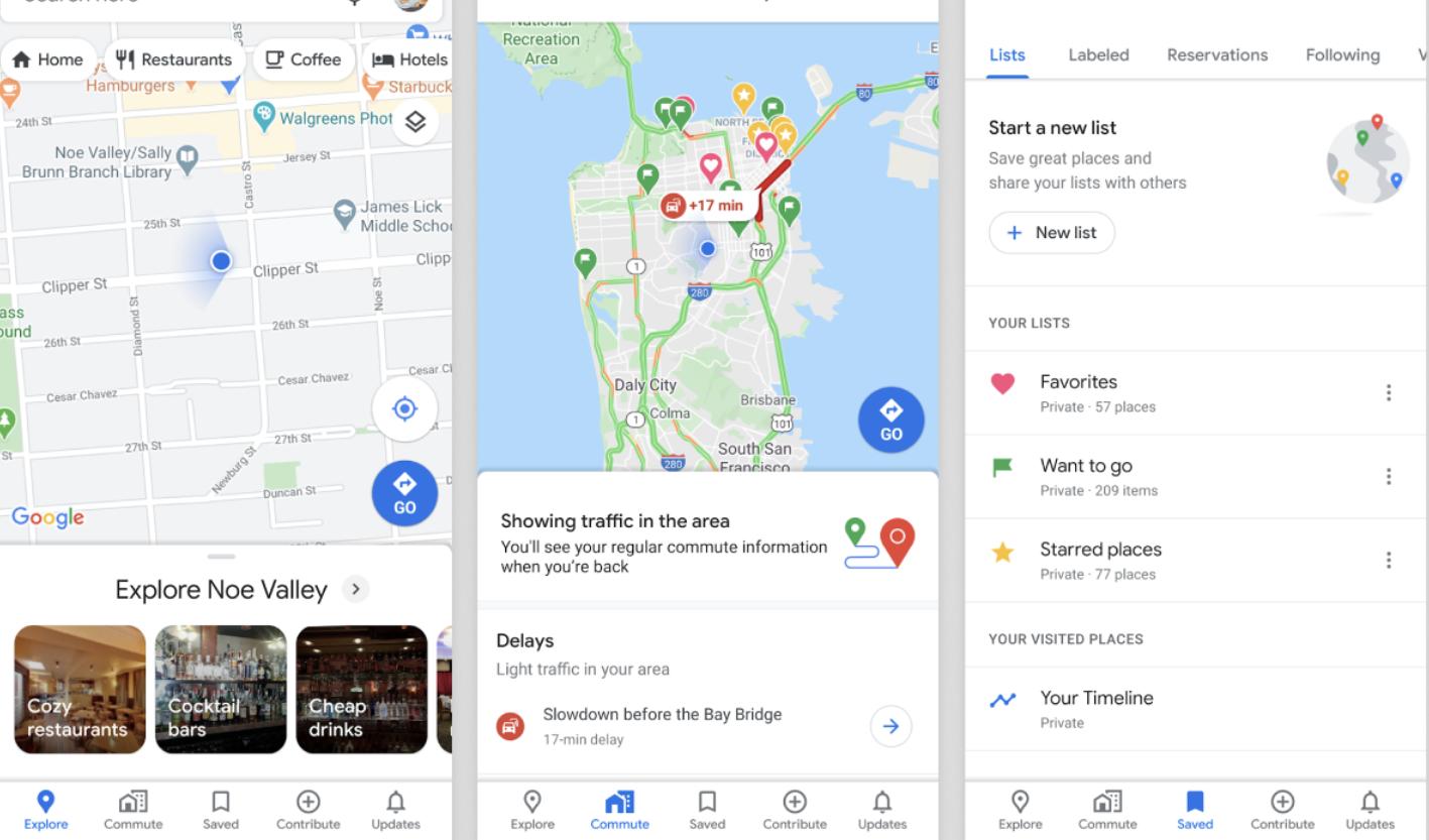 googlemaps_uj_menu