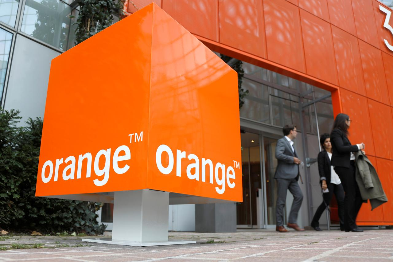orange_box