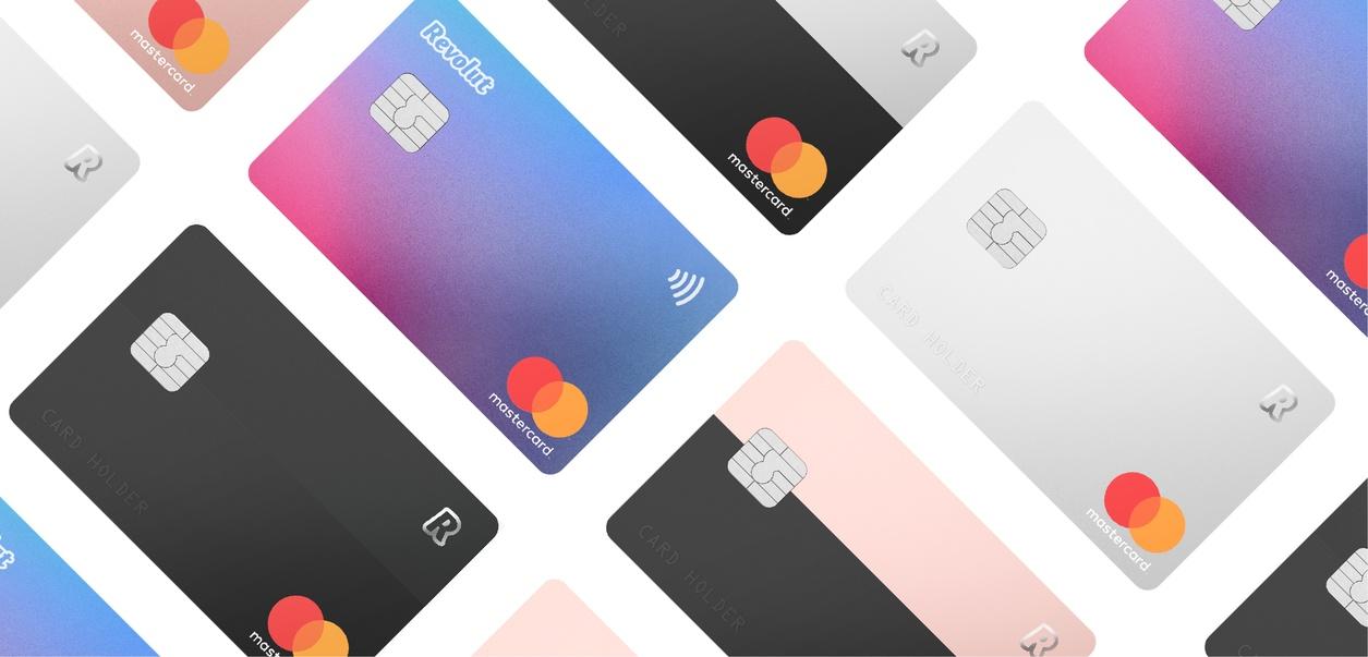 revolut_cards