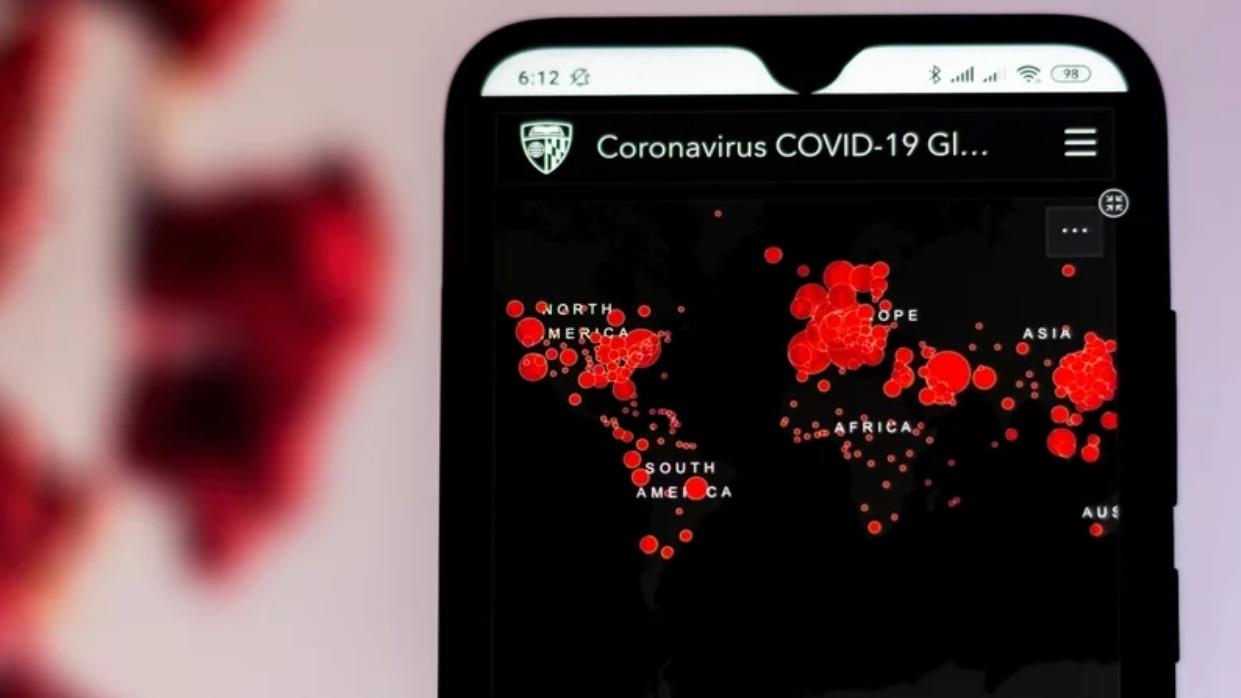 covid19_location