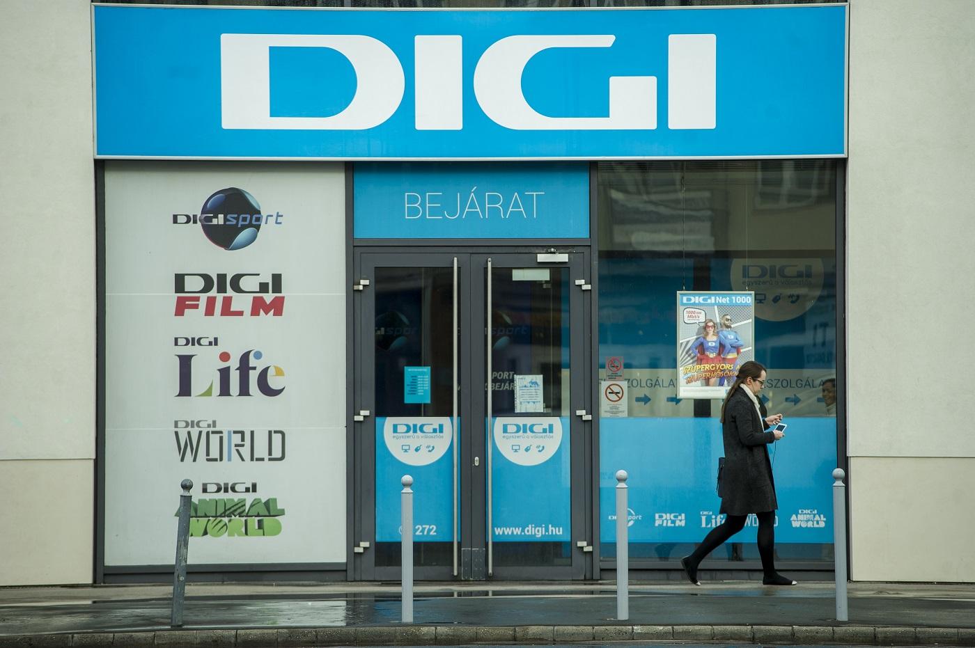 digi_shop