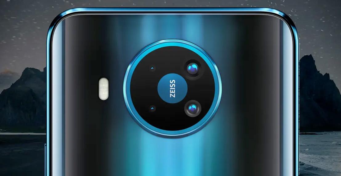 وصول هاتف نوكيا يدعم الجيل n03.jpg?158496175354