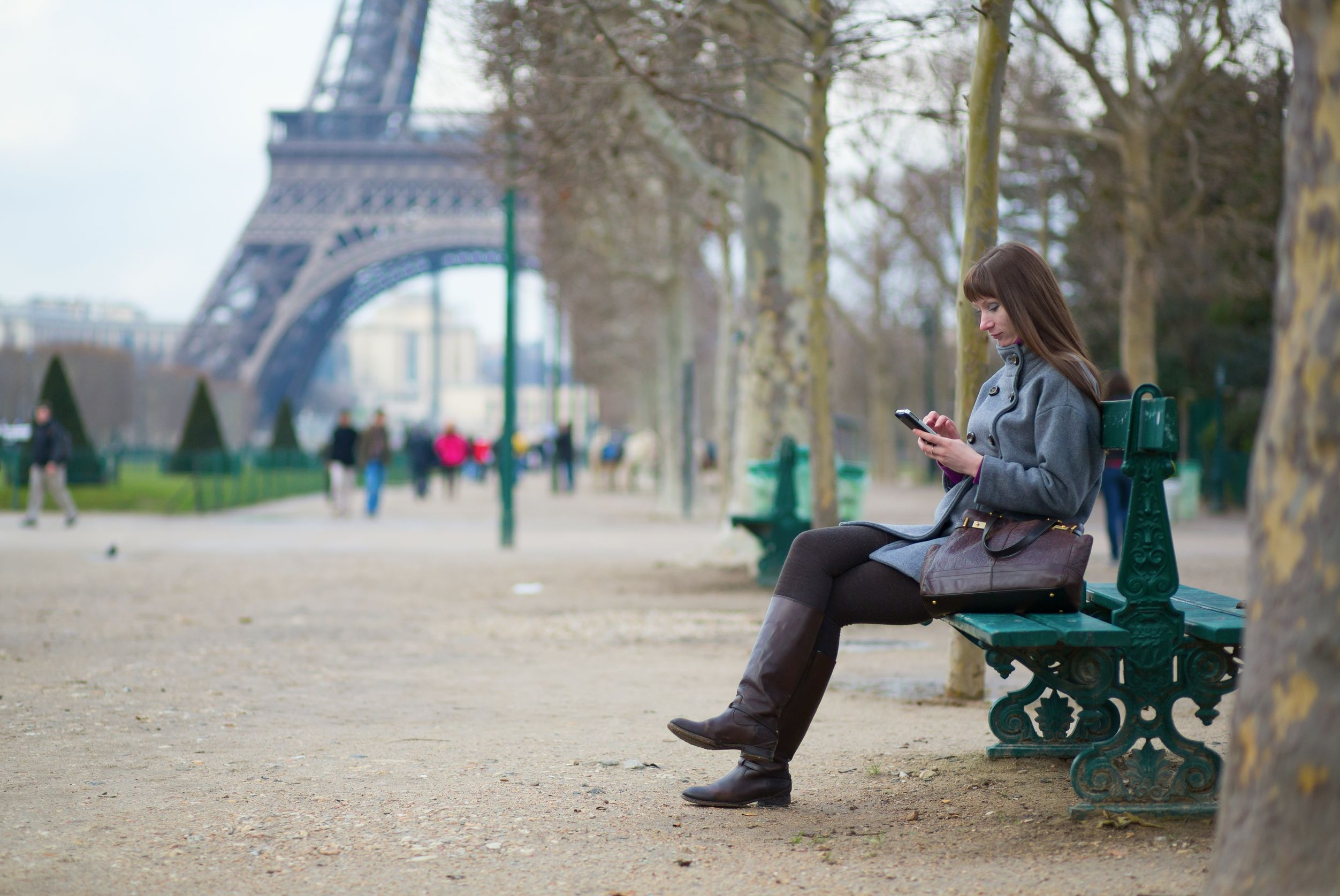 parizs_mobios