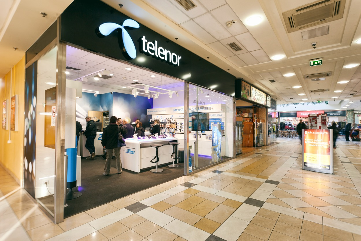 telenor_-_sugar2