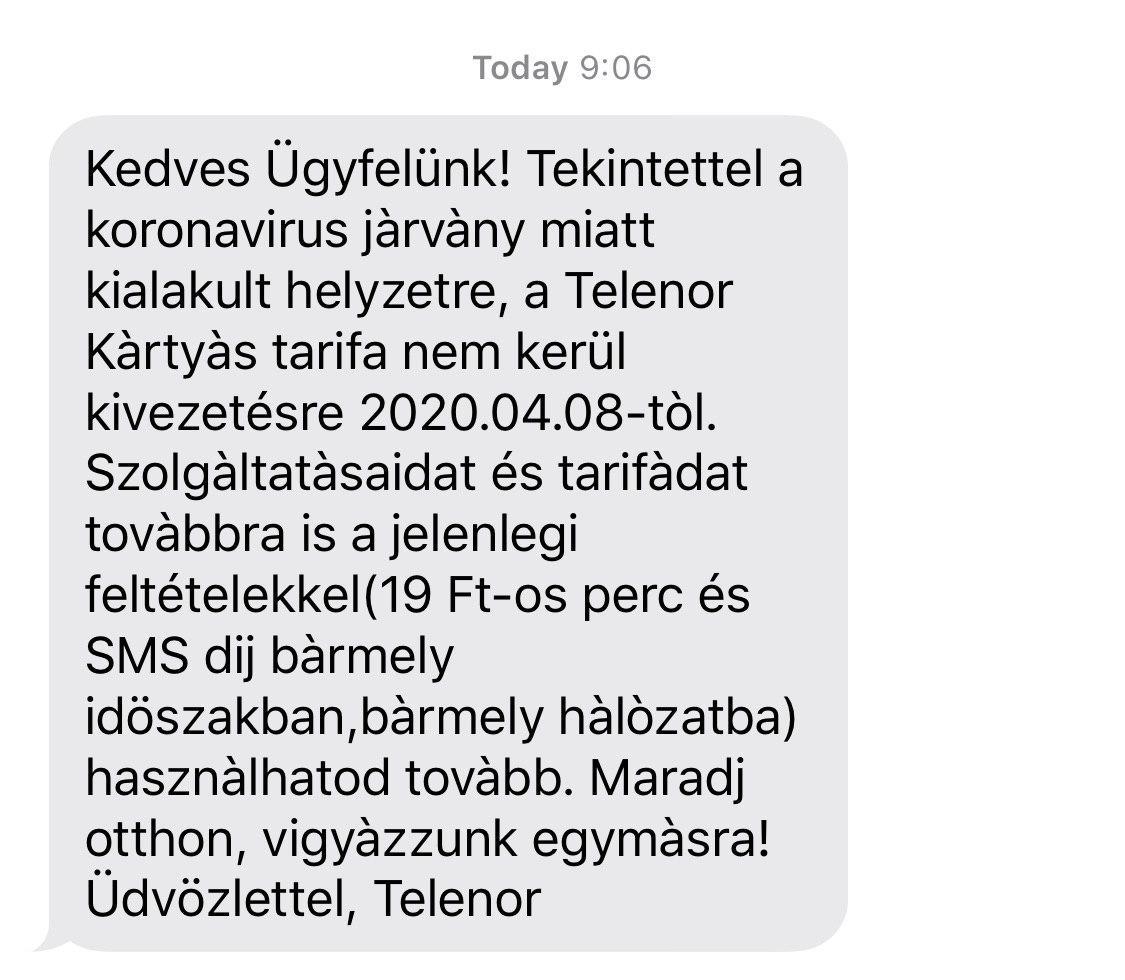 telenor_kartyas_sms