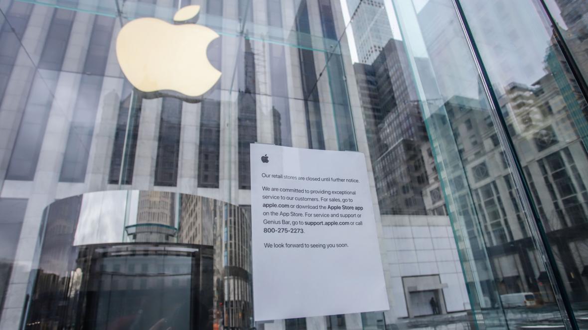 apple_5th_avenue__notice