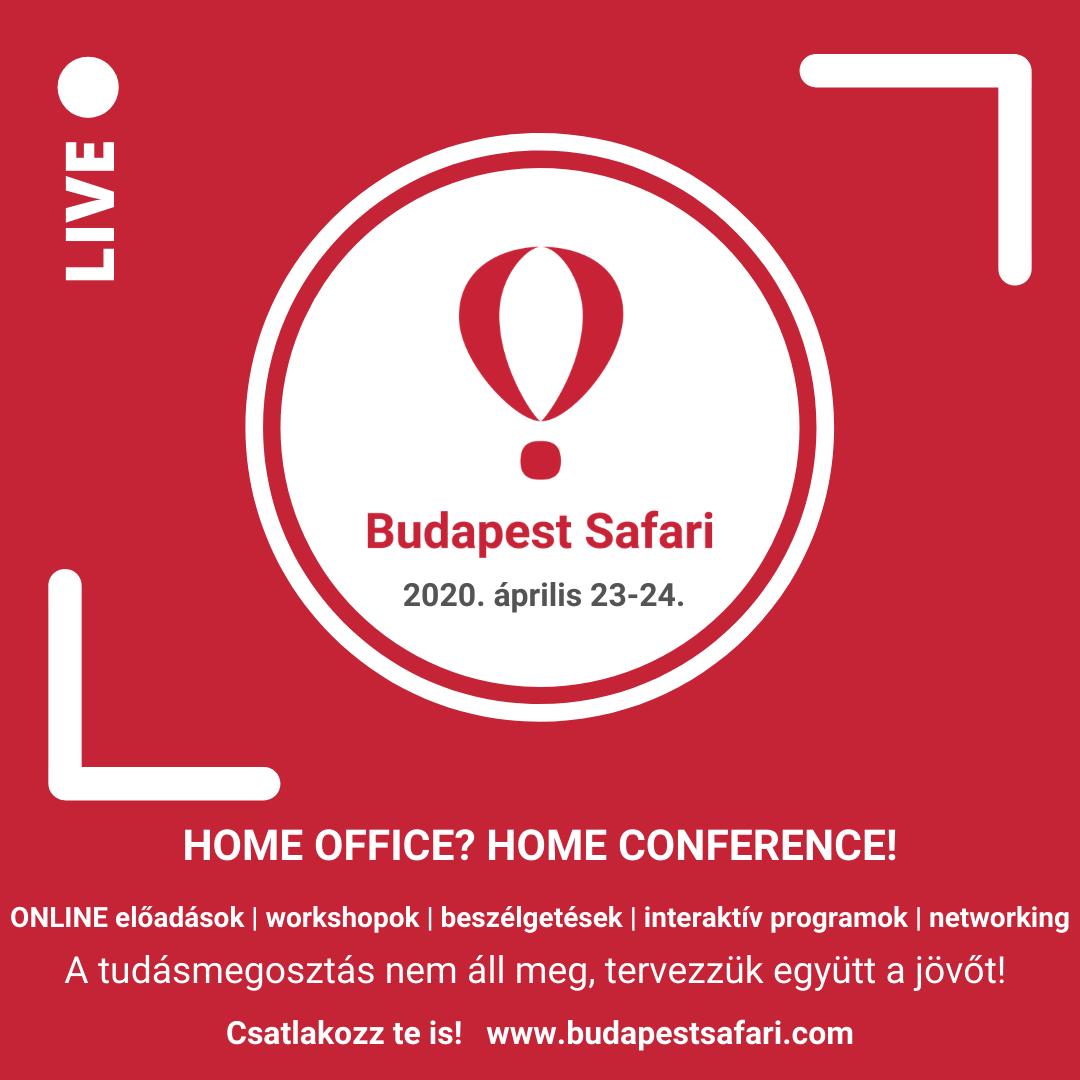 budapestsafarihomeconference