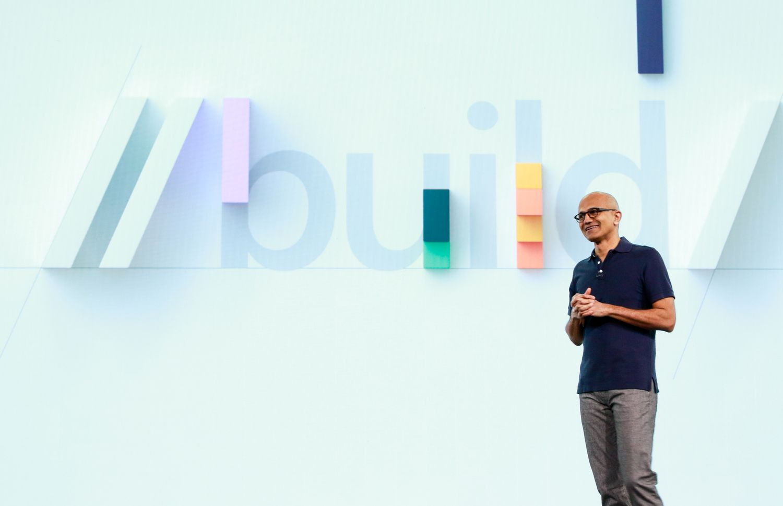 buildill