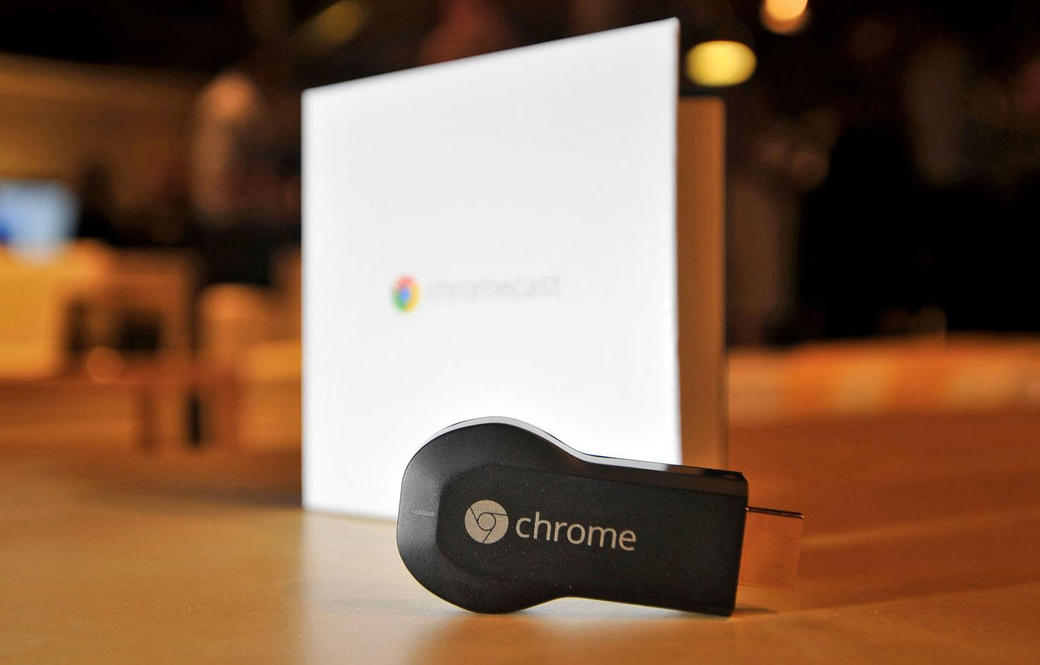 chromecast_firstgen