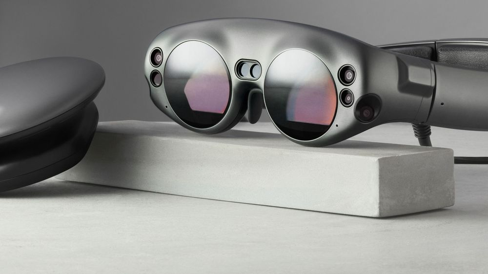magicleapill