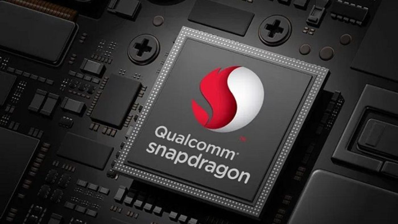 qualcomm-snapdragon-768g-soc-1280x720