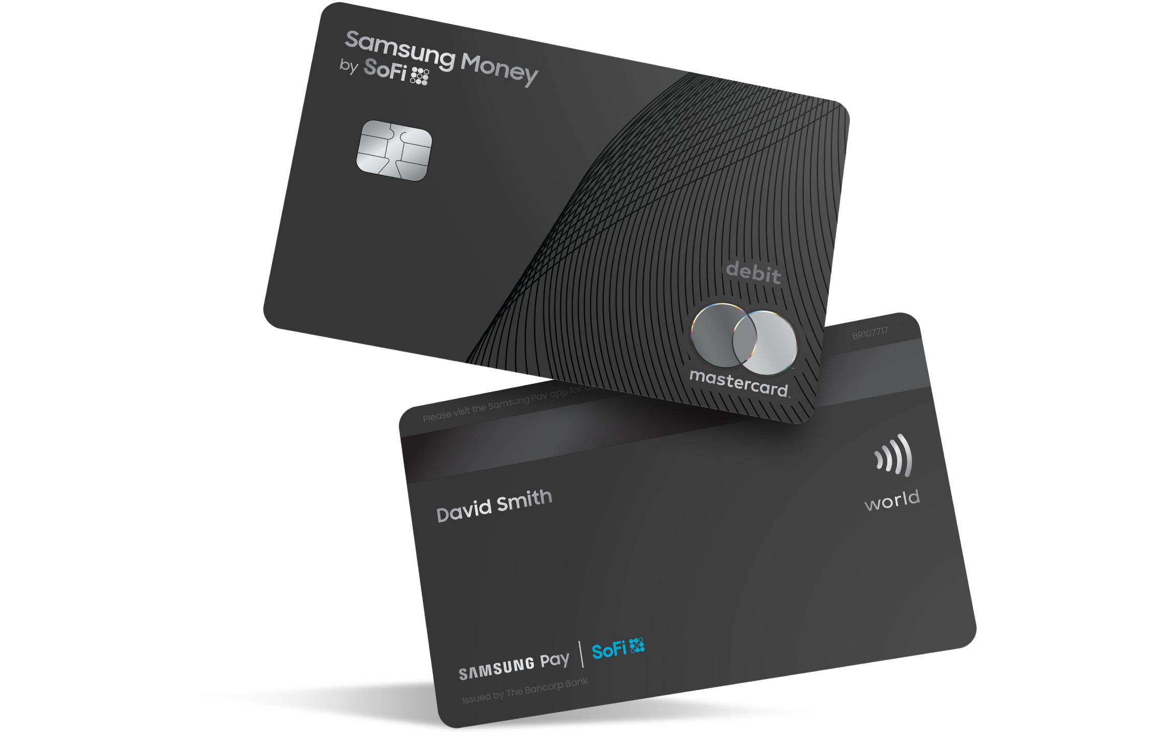 samsung_money_card