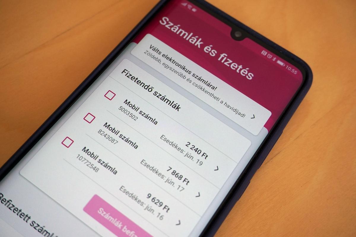 e-szamla_telekom