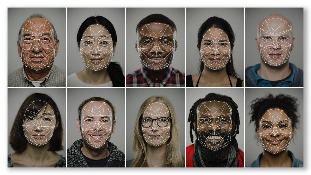 facial_recognition_action-1