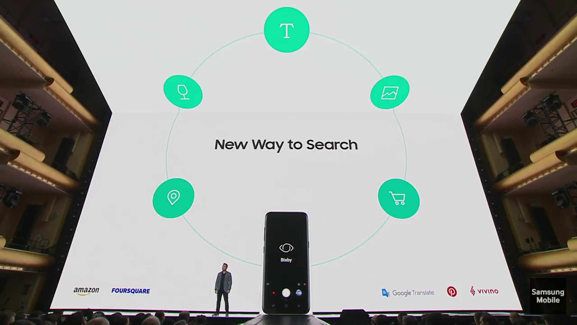 bixby_launch