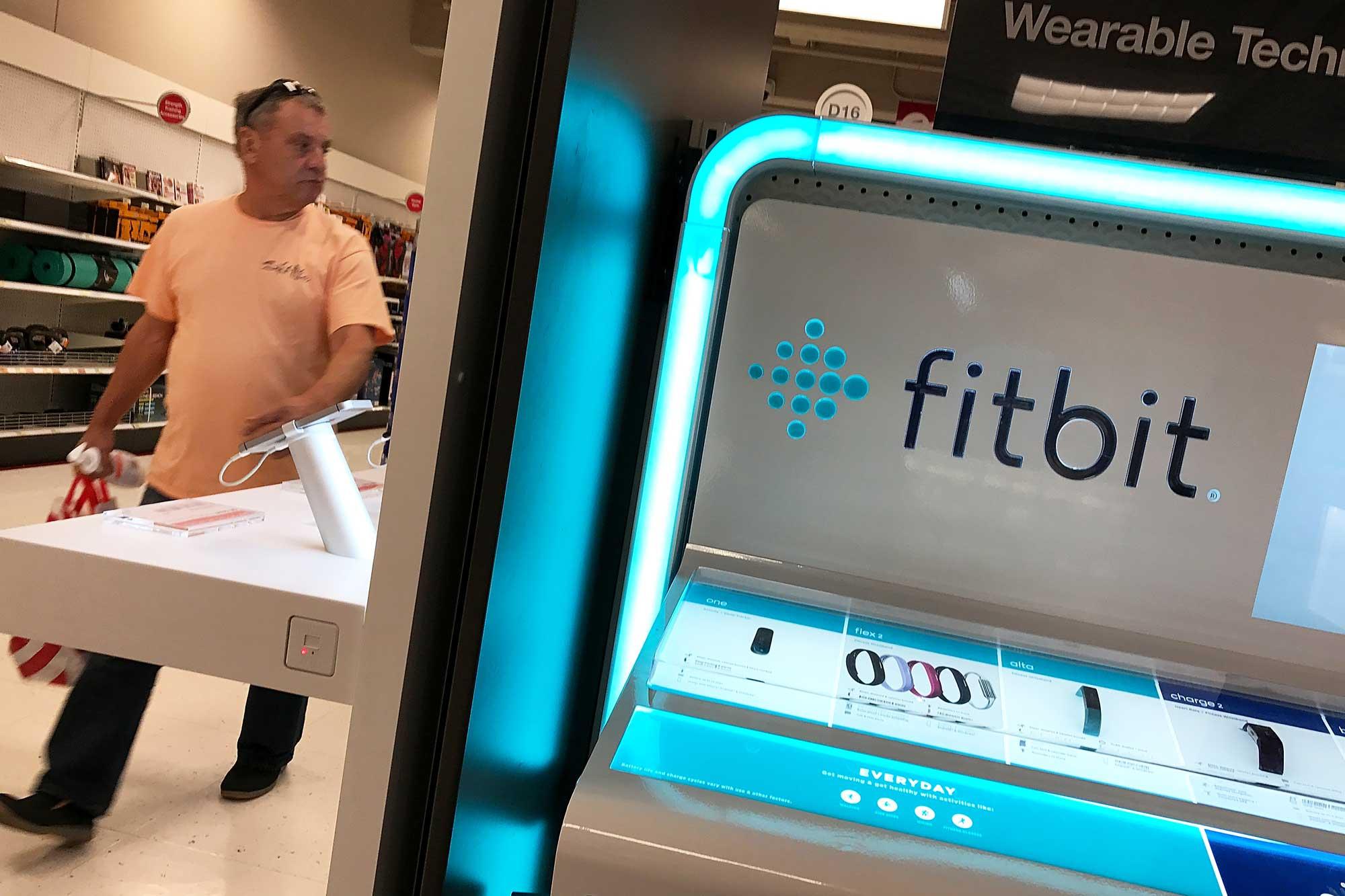 fitbit_display
