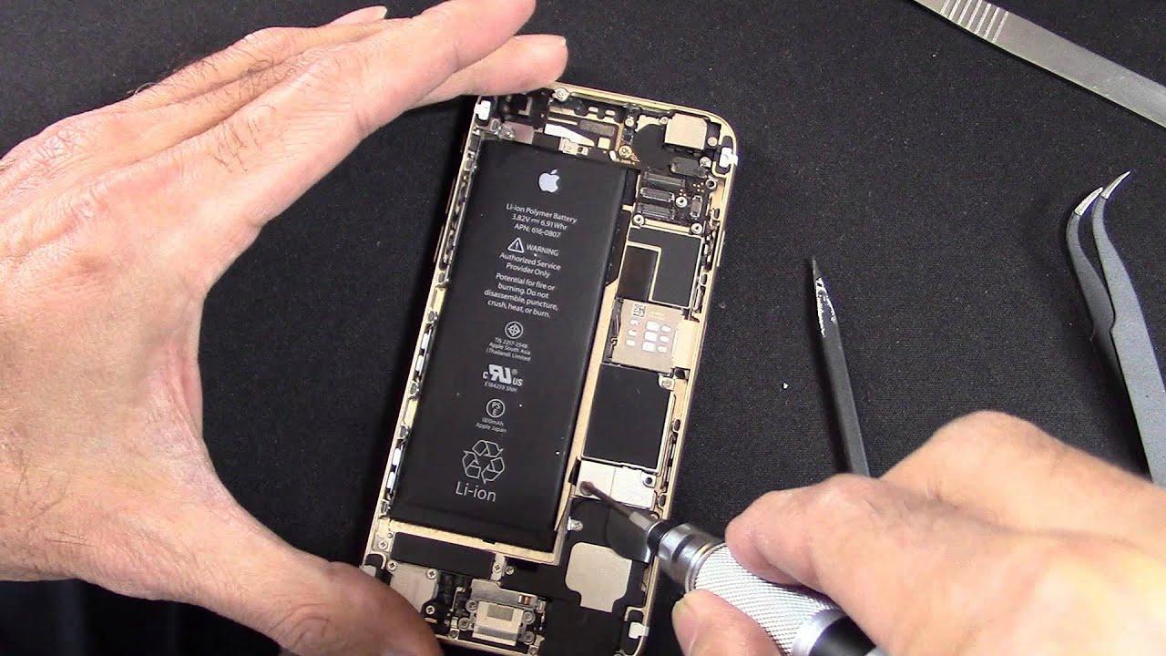 iphone_battery_change