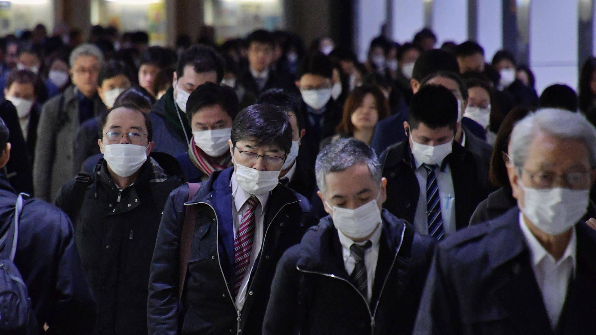 japan_covid19_masks