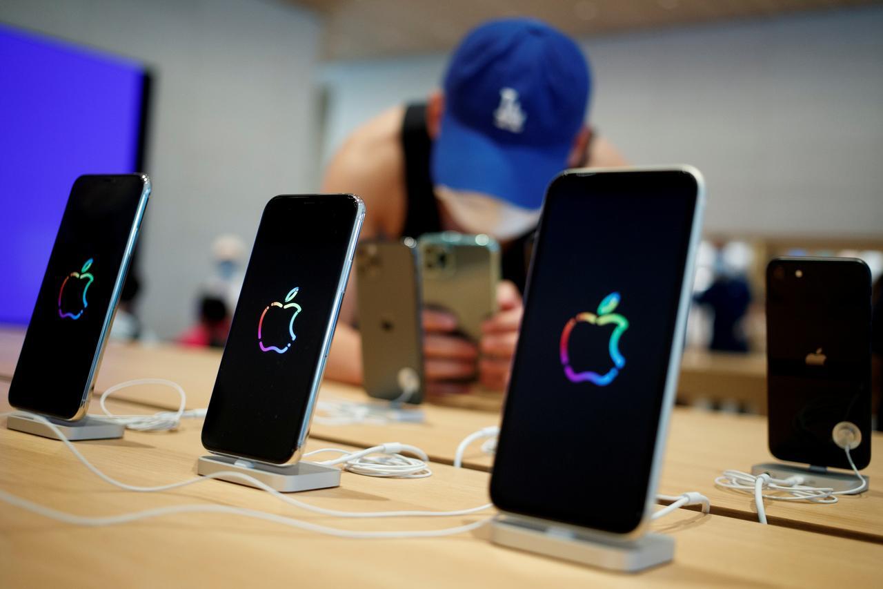 apple_display