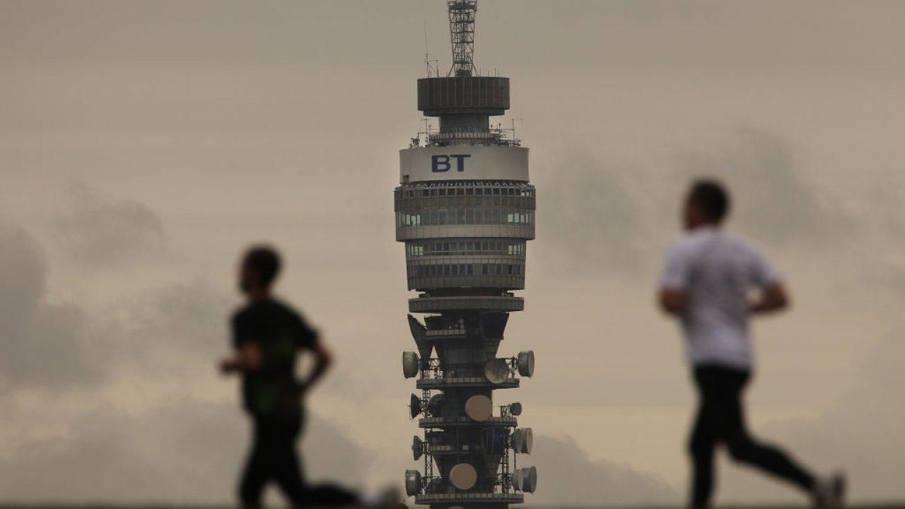 bt_tower_london