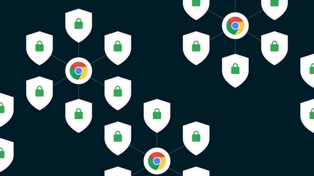 chrome-security-1280x720