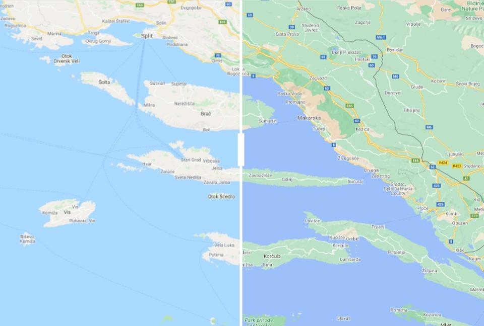 maps_new_croatia