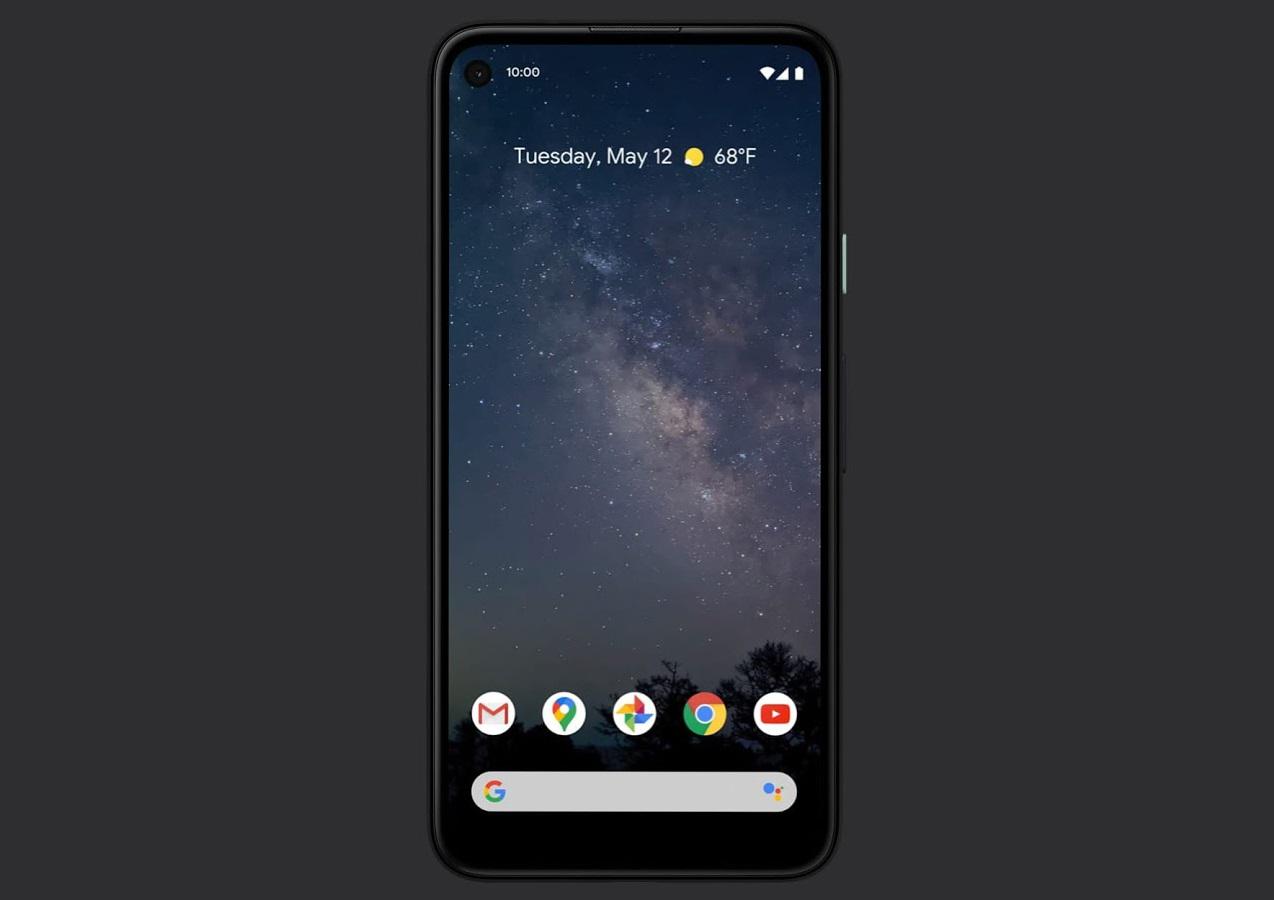 pixel4a03