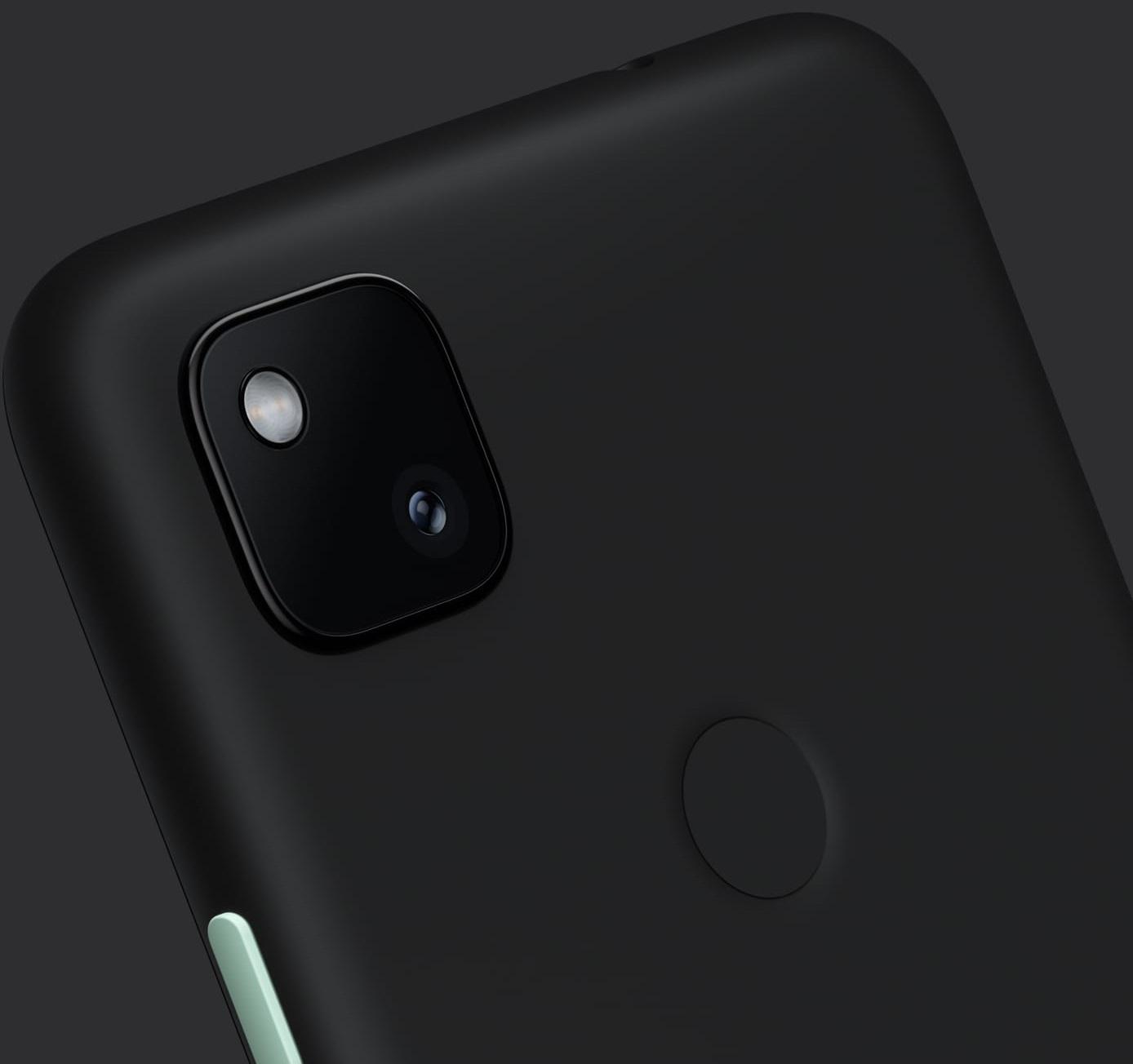 pixel4a04