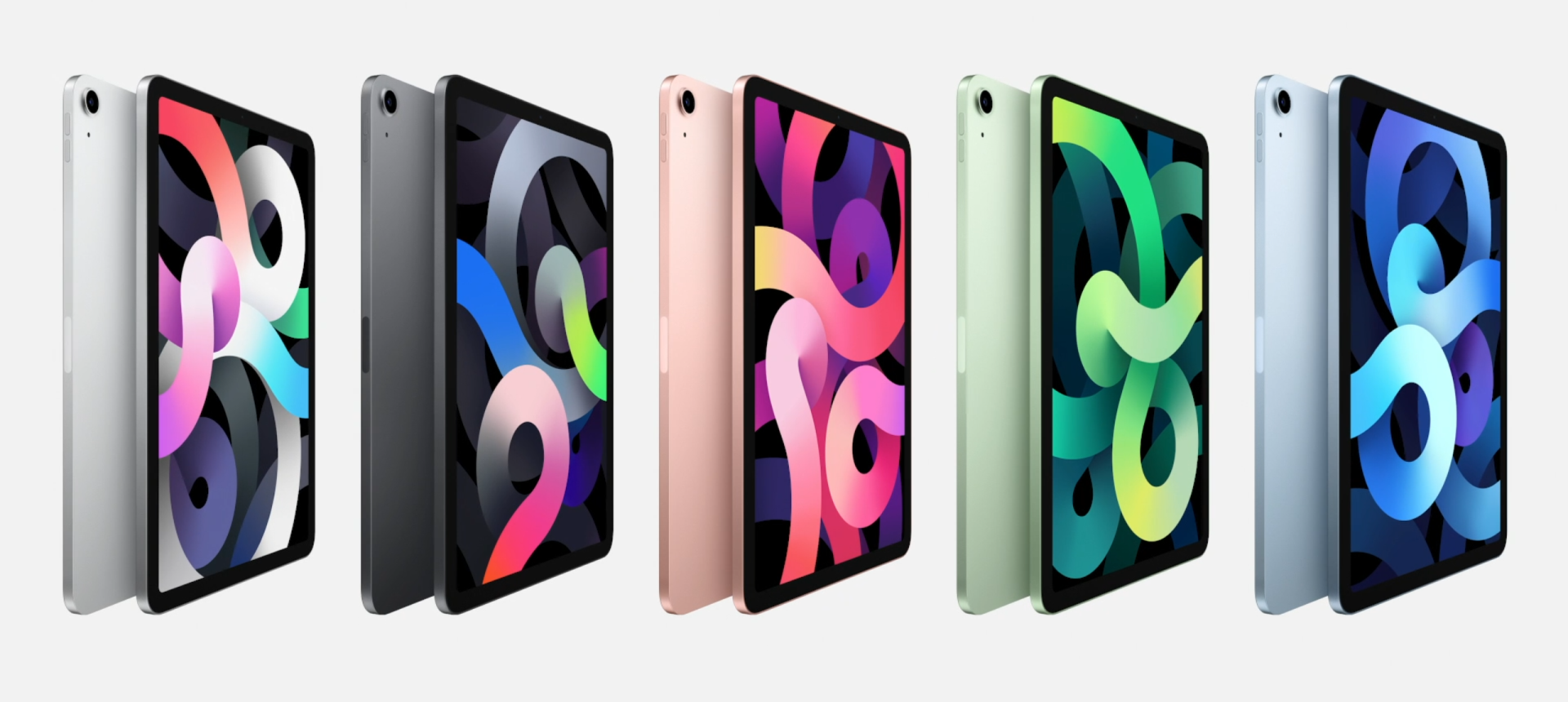 apple_ip_air_colors