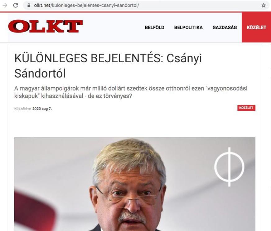csanyi_loophole_olkt