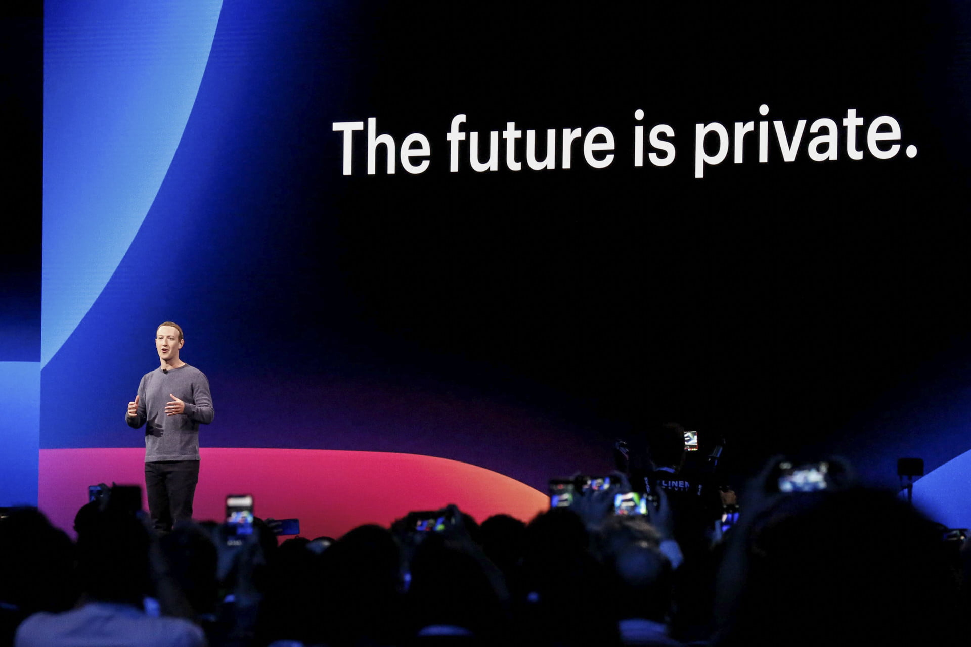 facebook_future_private