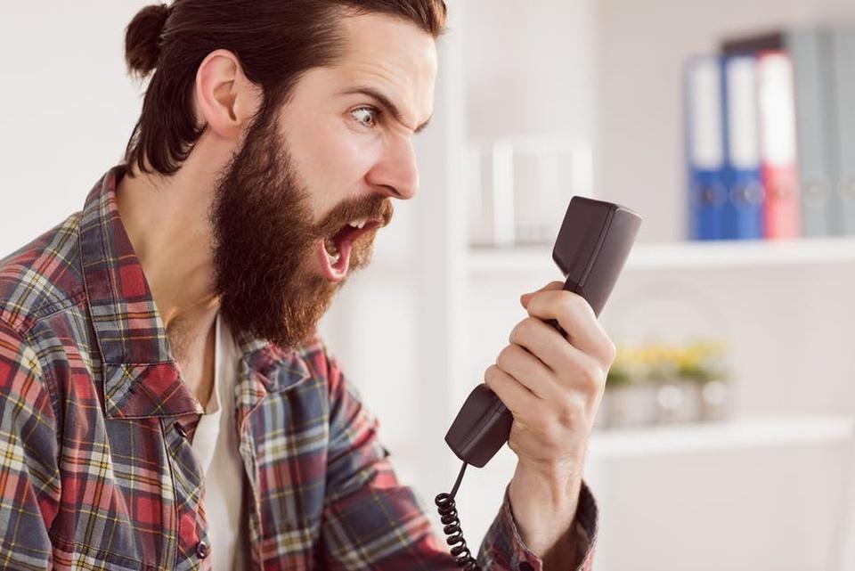 scream_phone