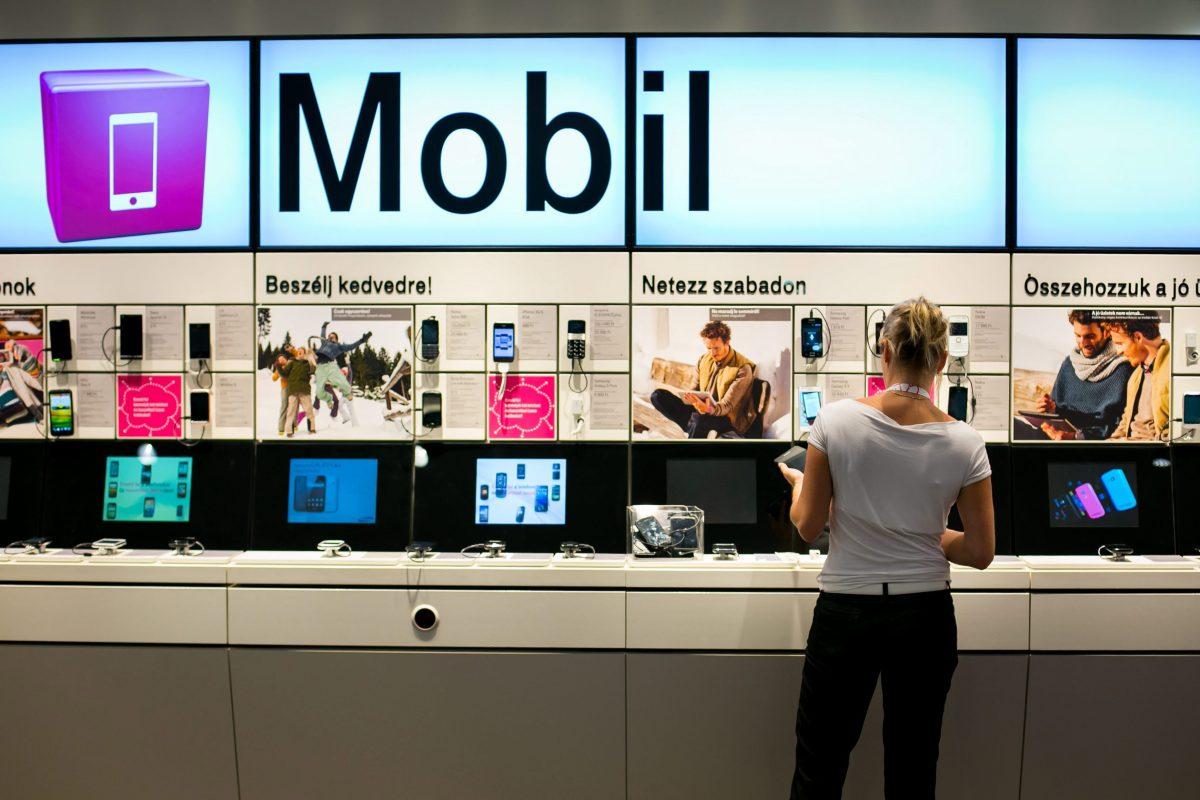 telekom_mobil