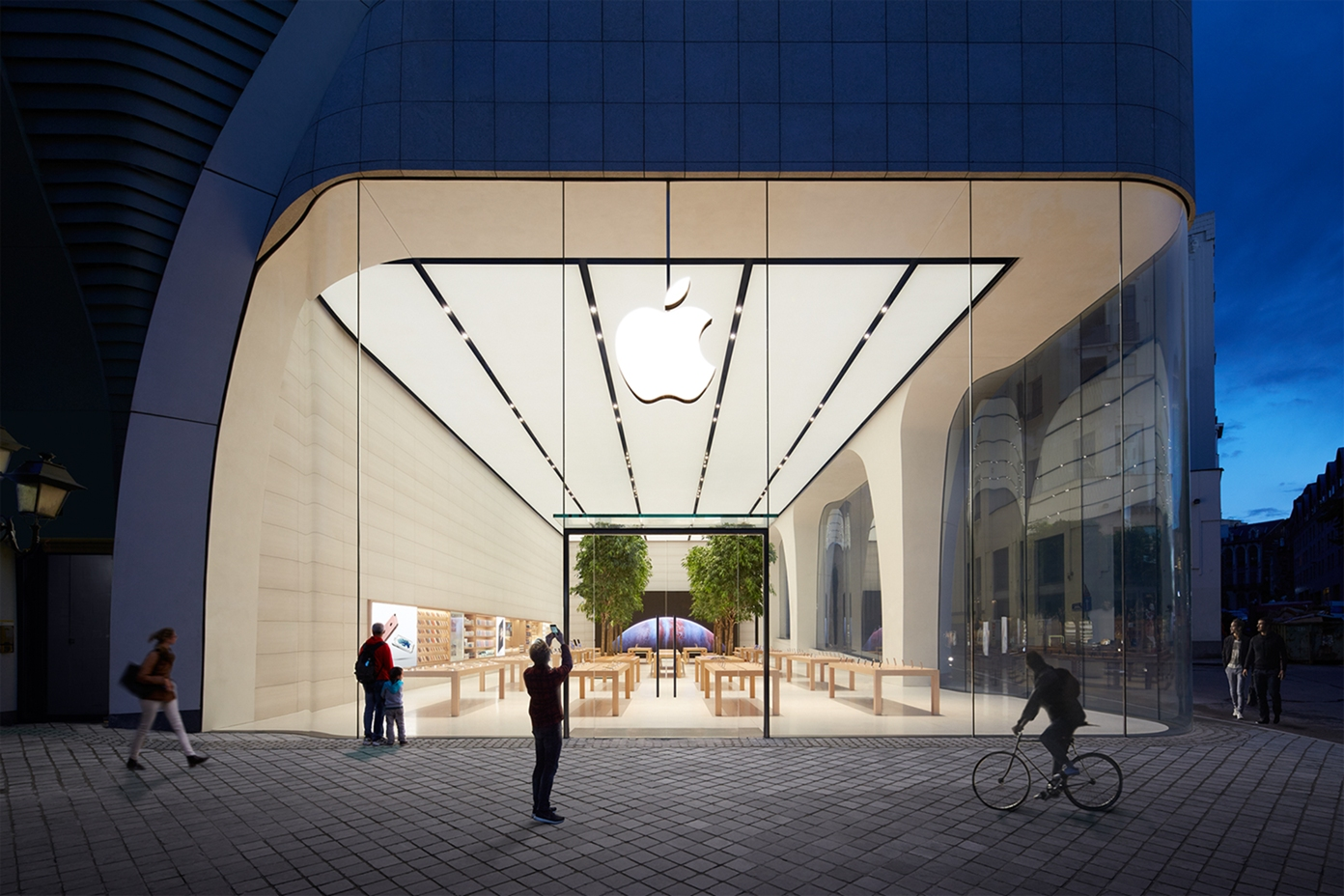 apple_store_brussels