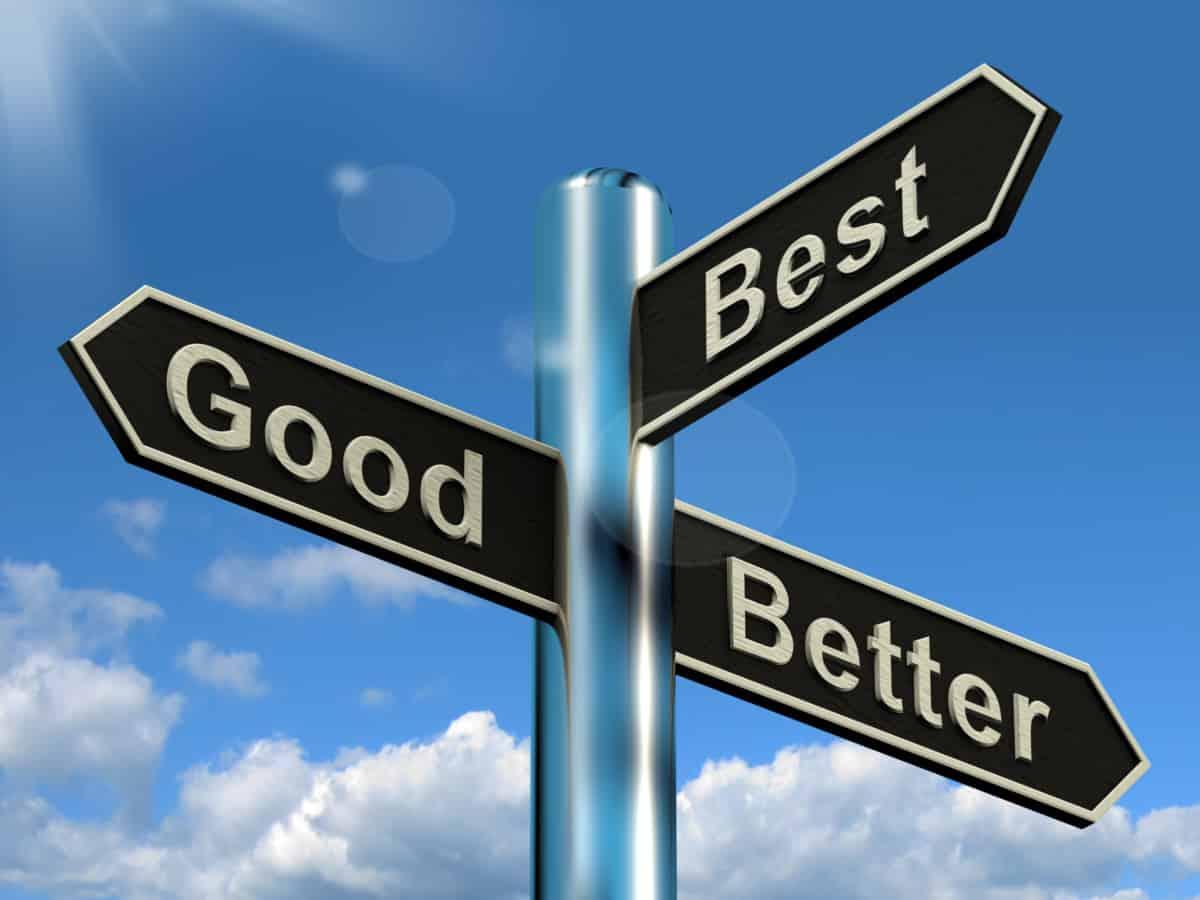 good_better_best