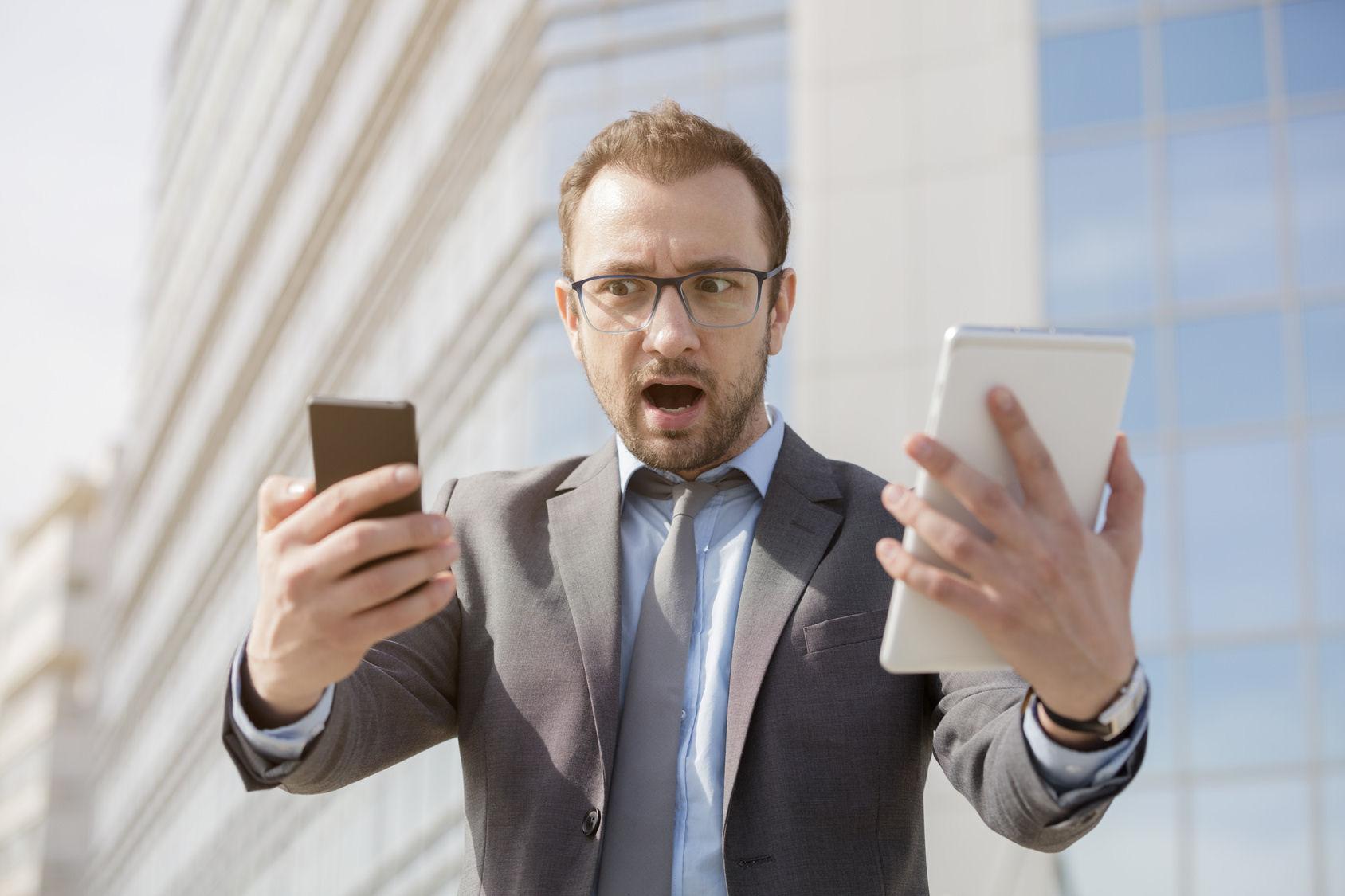 smartphone-device-confusion