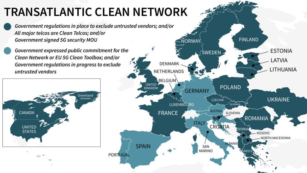 transatlantic_clean_network