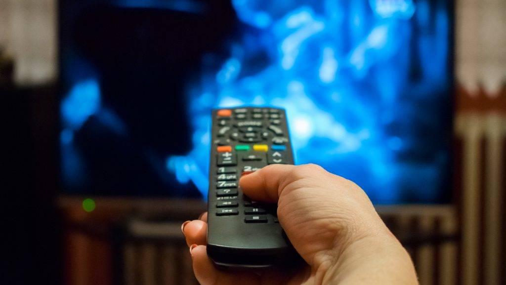 tv_remote_2