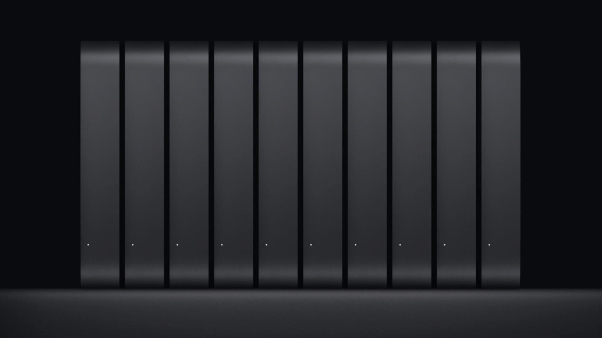 apple-mac-mini-rack-header