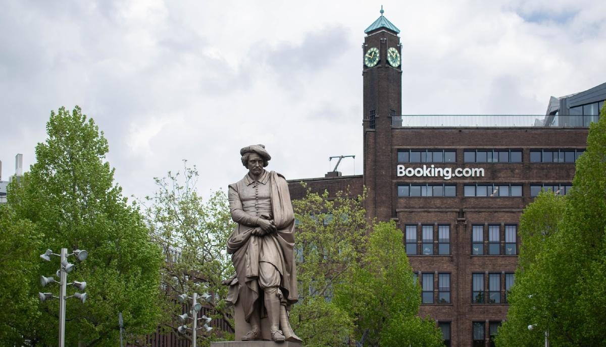 bookingcom_amsterdam