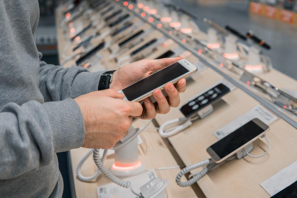 smartphonemarketill