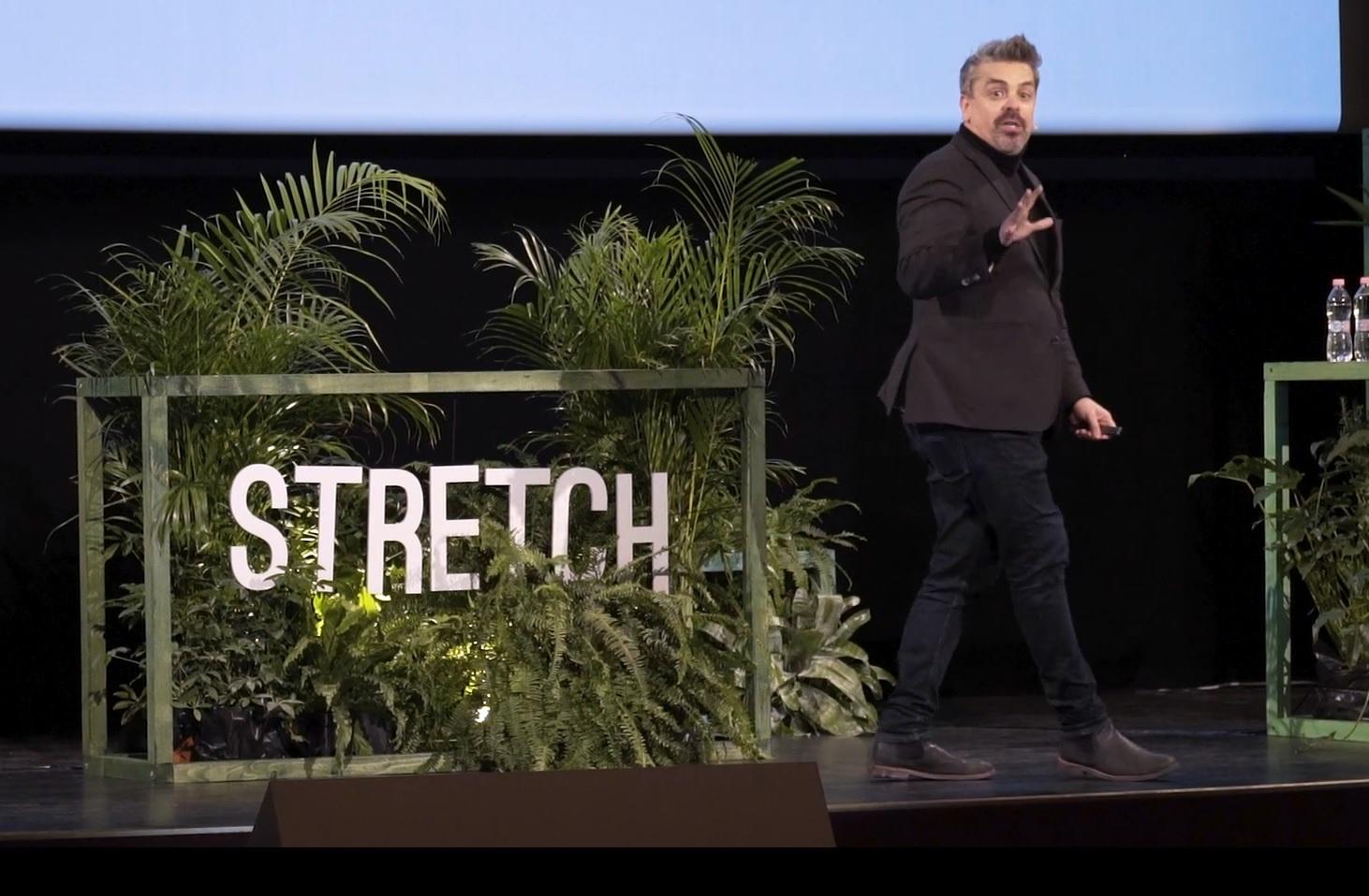 stretch_i