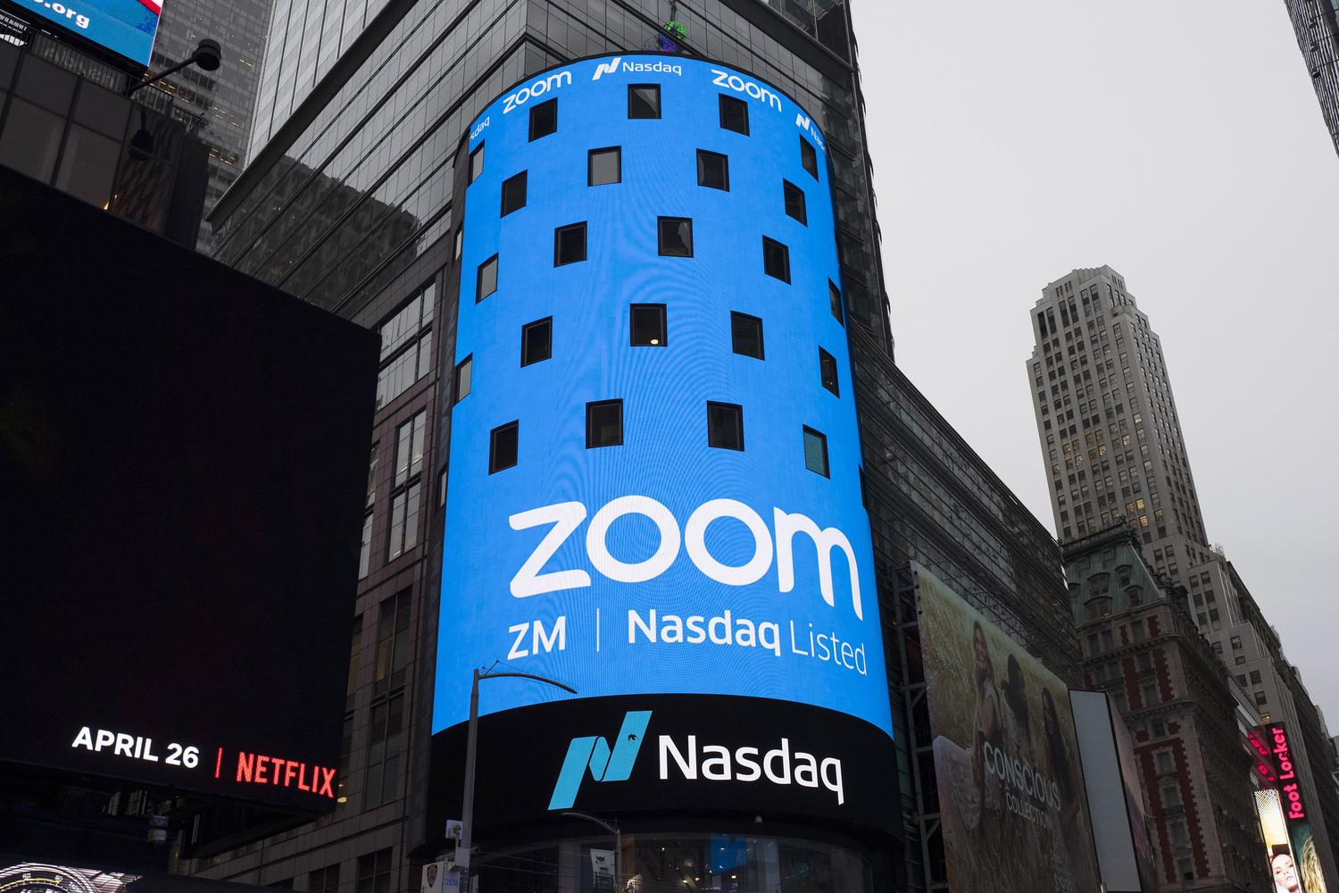 zoomnsd