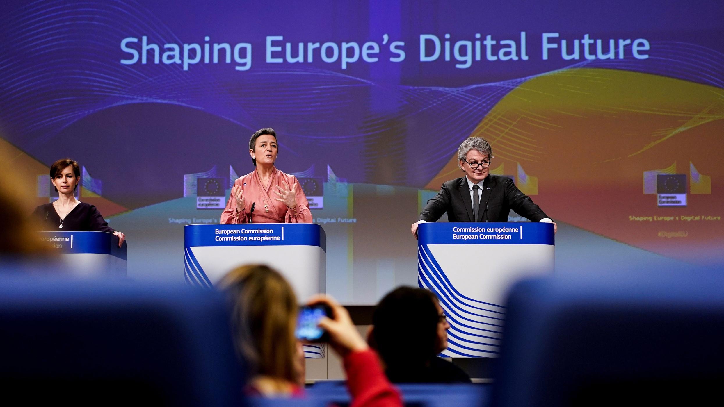 eu-digital-ft-img