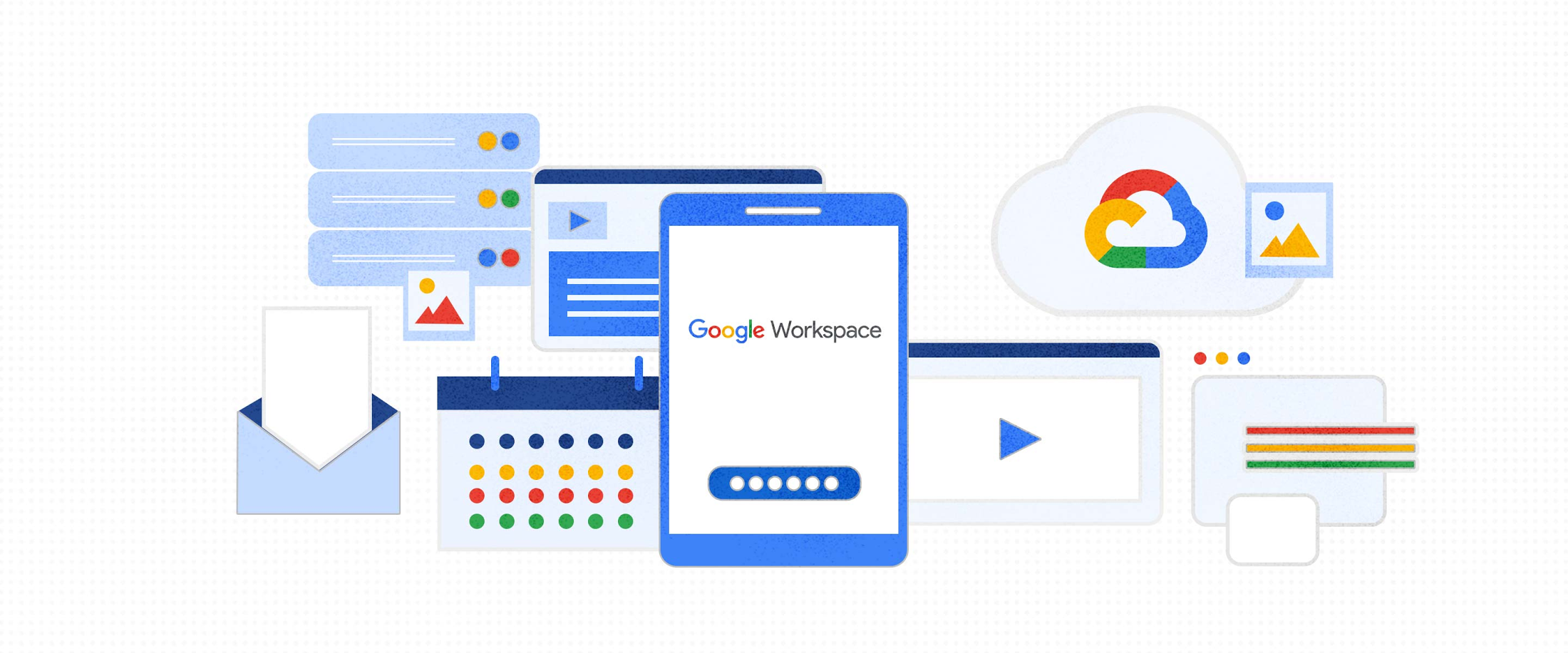 googworkspace
