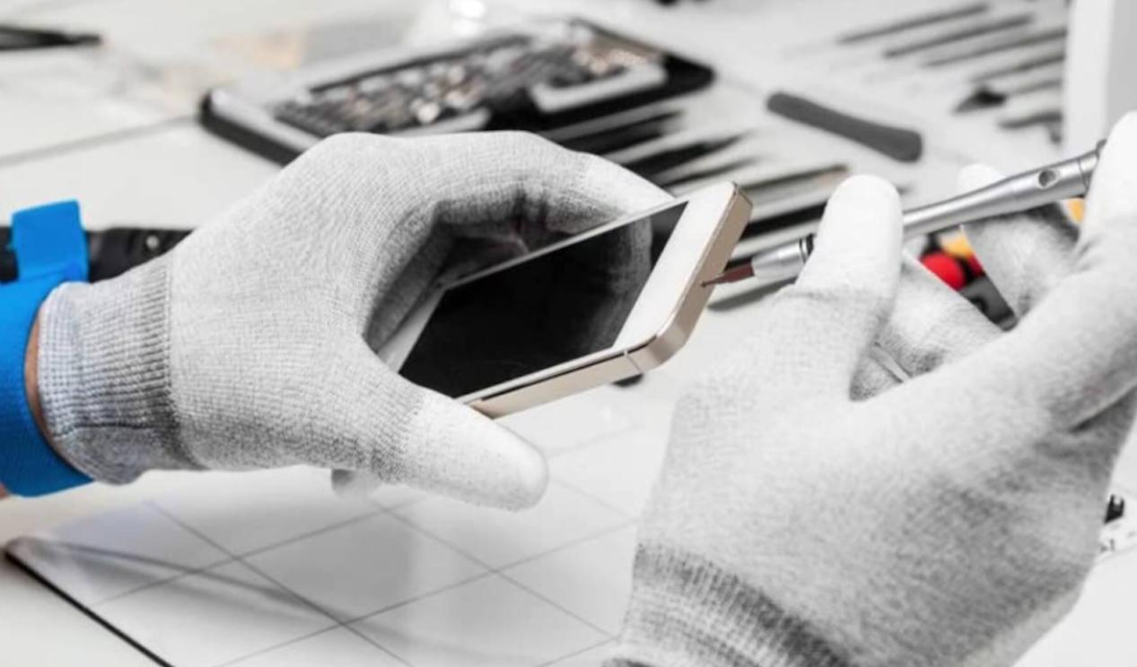 iphone-repair-kits