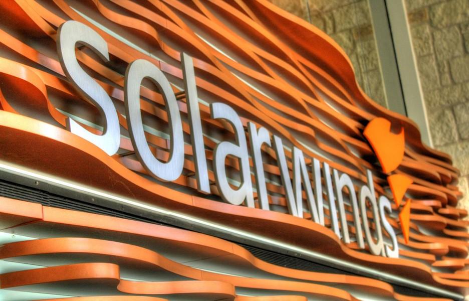 solarwindsill