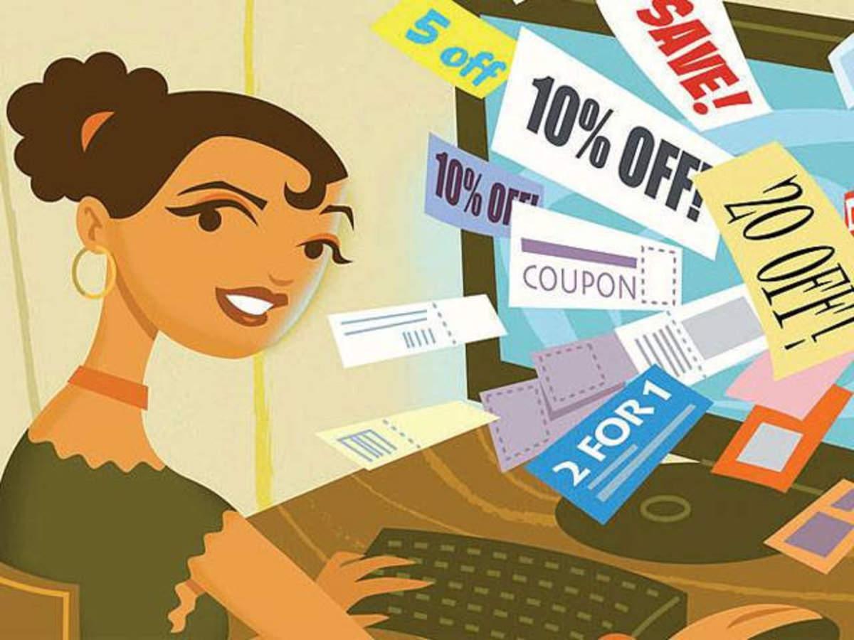 discount_coupon